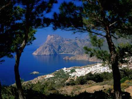 Лучшие песчаные пляжи Кипра обзор с фото и видео самые