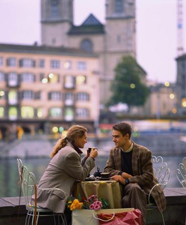 Часто ли люди занимаются сексом на первом свидании немки